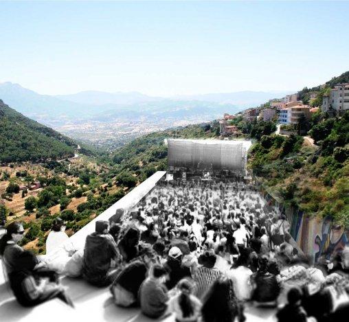 UP Ianna Noa Nuoro View 5